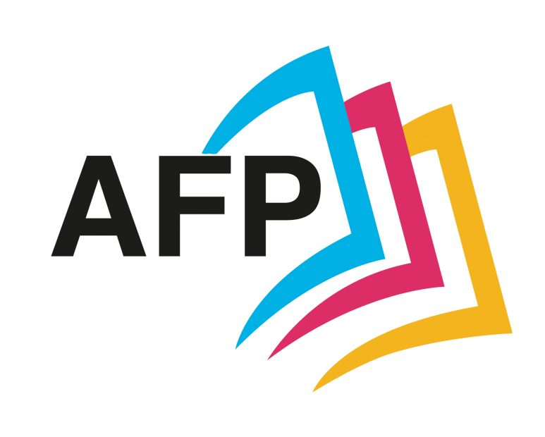 Papyrus free AFP Viewer: support for the industry standard to view AFP files