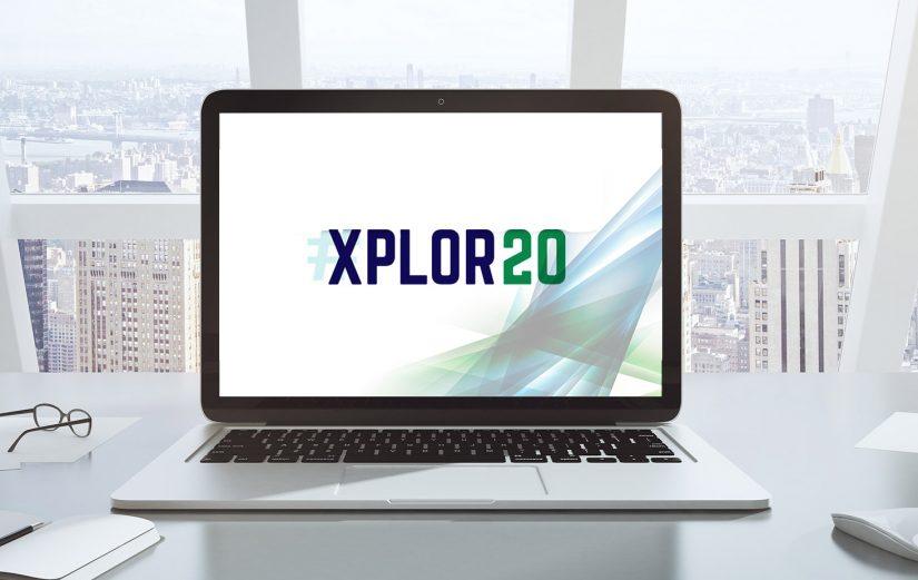 Papyrus Software to showcase CCM platform at Xplor20