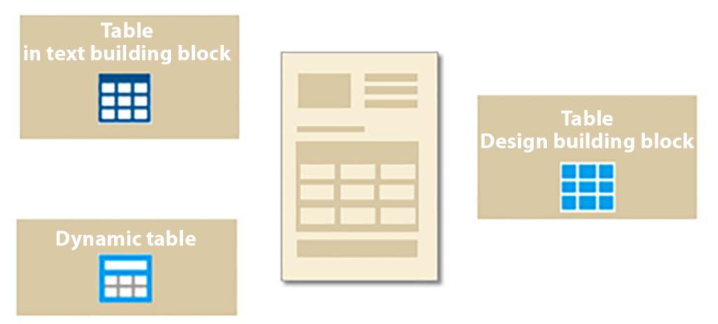 papyrus-business-designer