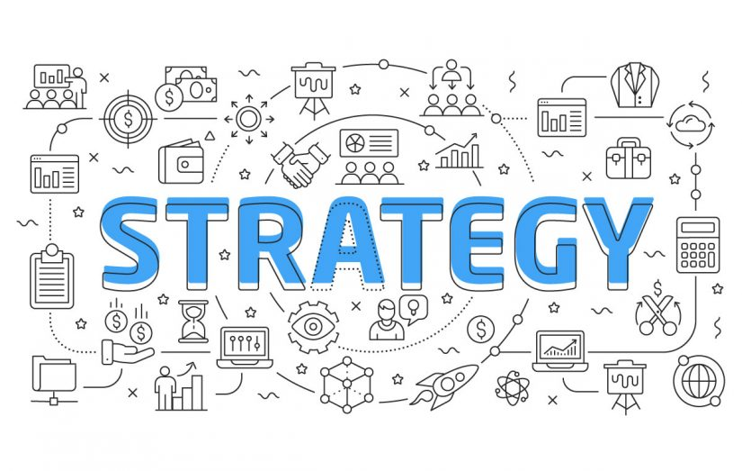 Get strategic with orchestration decisions