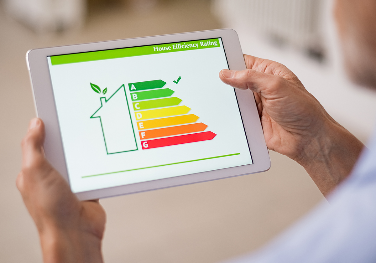 Best Practice Solutions: Papyrus Digital Platform for Energy Efficiency Management in Construction Projects