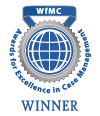 2017 WfMC Global Award for Excellence in BPM & Workflow