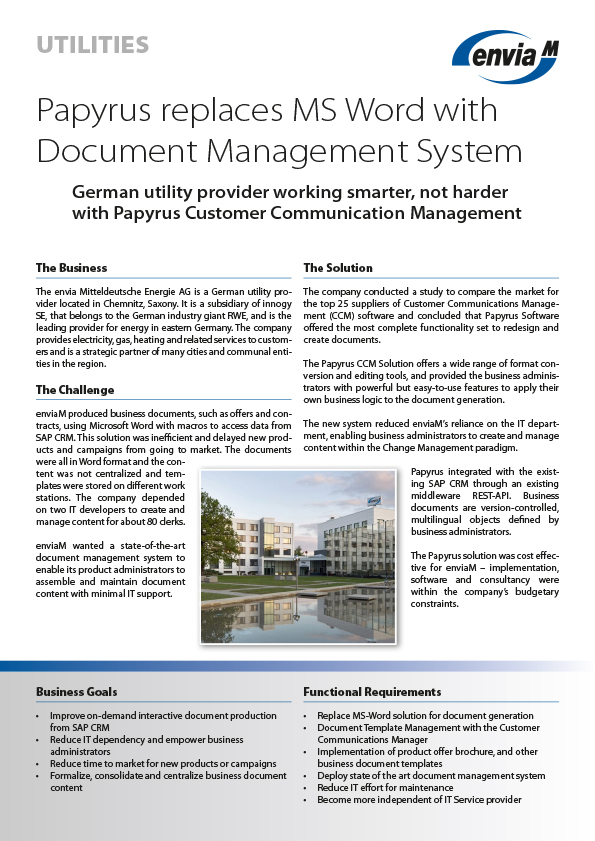 content management system functional requirements